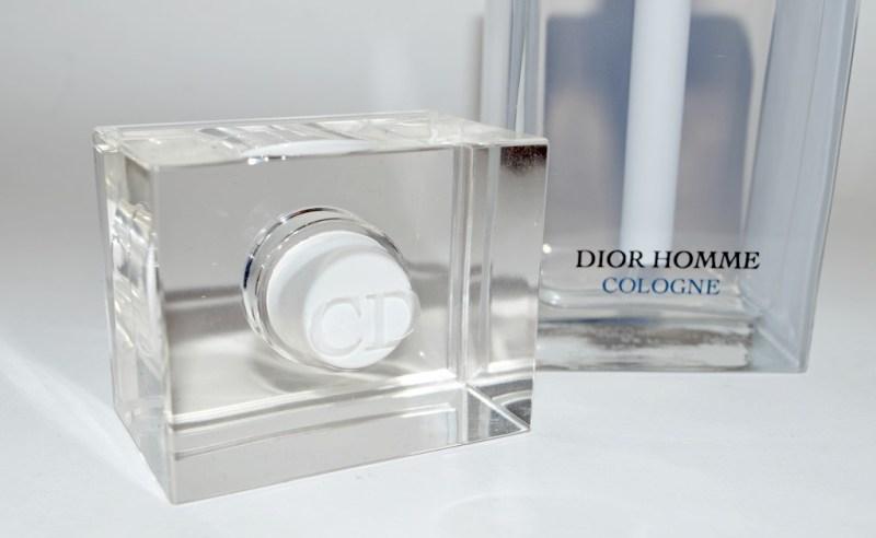 Dior Homme Cologne