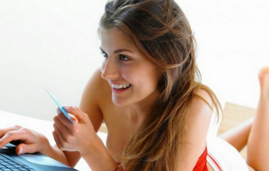 tchat en ligne pour rencontre