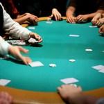 Conseils pour les joueurs de poker débutants