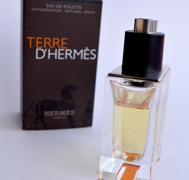 Terre d Hermès, eau de toilette pour homme, test   avis 18548e5e0c9