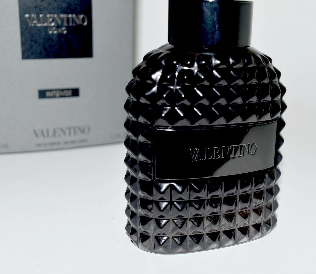 Valentino Prix Parfum Parfum Parfum Valentino Uomo Prix Parfum Uomo Prix Uomo Prix Valentino Valentino 1c3lFJTK