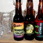 Les bières de l'été – mabierebox juillet 2016
