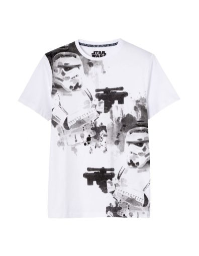 celio I Star Wars™