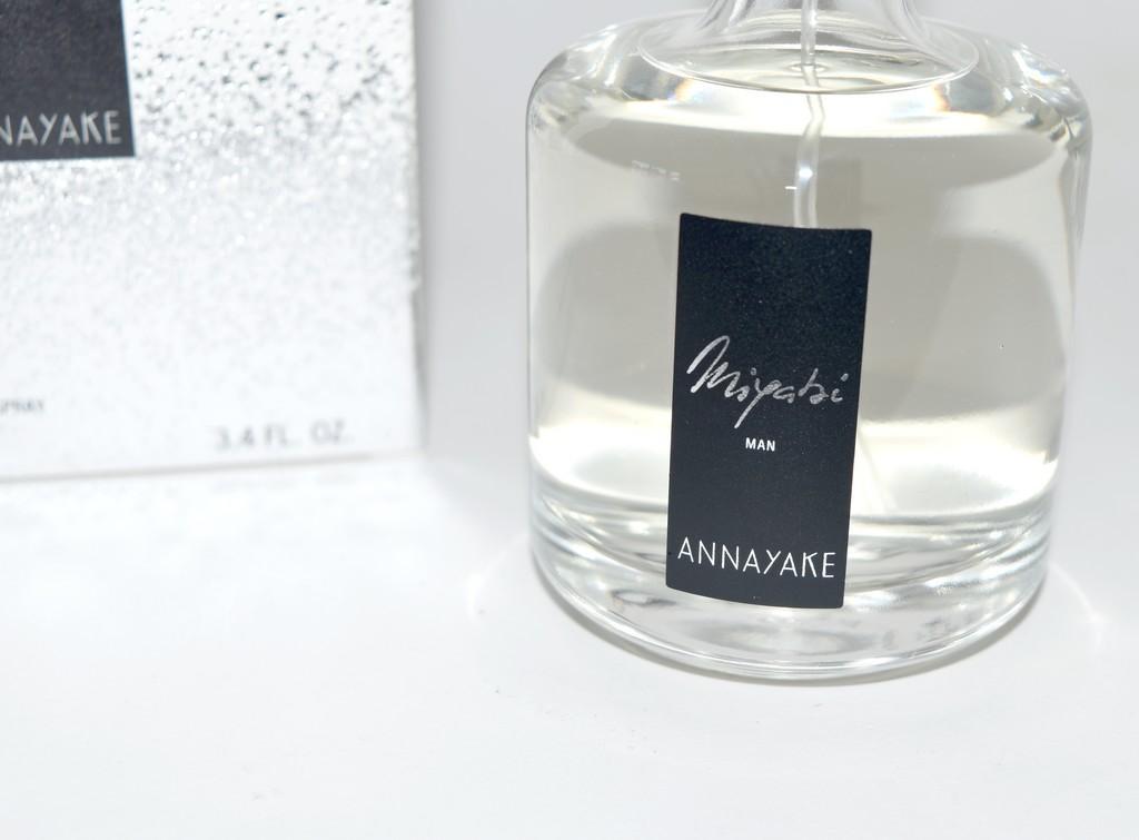 Man Homme By Avis CaractèreTestamp; De Parfum Miyabi AnnayakeUn bvfyIYg76