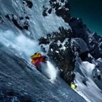 Équipez-vous pour le snowboard et le ski