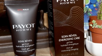 Optimale Payot