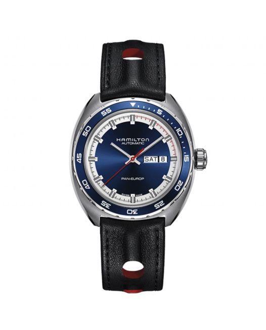 hamilton des montres haut de gamme prix abordable pr sentation. Black Bedroom Furniture Sets. Home Design Ideas