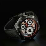 Les montres Hamilton, le haut de gamme à prix abordable