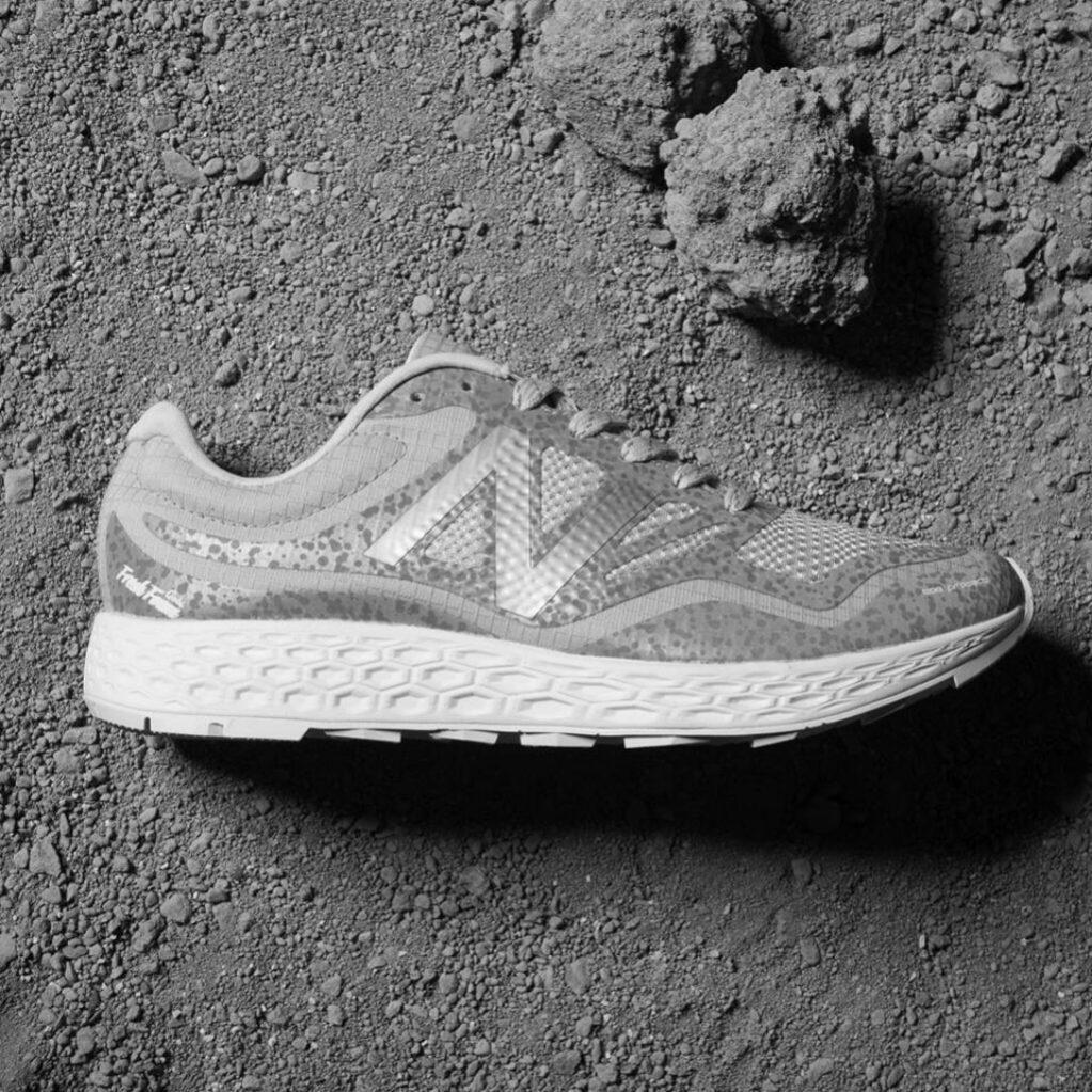 new balance jef chaussures