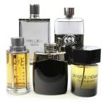 Comment choisir un parfum à offrir