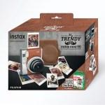[Concours Inside] Une Trendy Box Instax mini 90 à remporter (2 gagnants) (terminé)