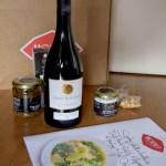 MoiChef, la box pour gourmet et épicurien