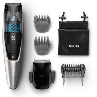 [Concours Inside] Remporte ta tondeuse à aspiration Philips BT7220 (terminé)