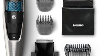 Philips BT7220