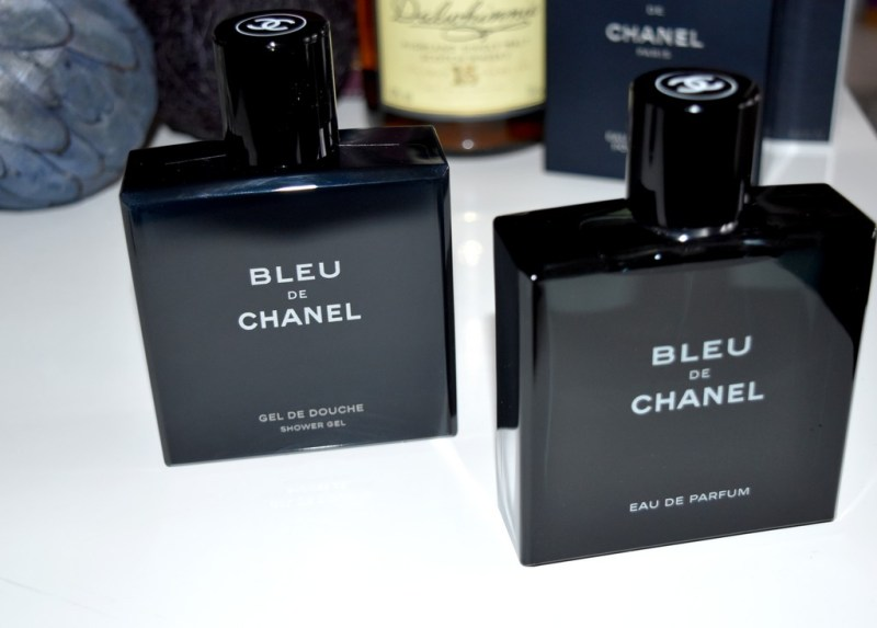 Noel chez tendance Parfums