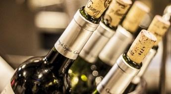 vins de fêtes