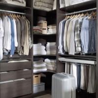 tailor trucks le renouveau du costume sur mesure. Black Bedroom Furniture Sets. Home Design Ideas