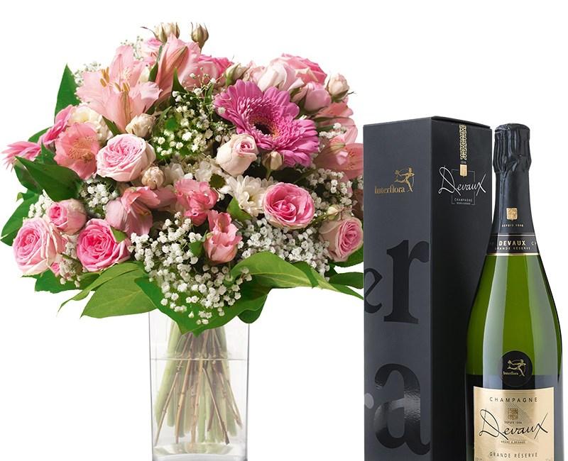 Offrir Des Fleurs A Un Homme Nos Conseils Pour Une Idee Cadeau Tendance