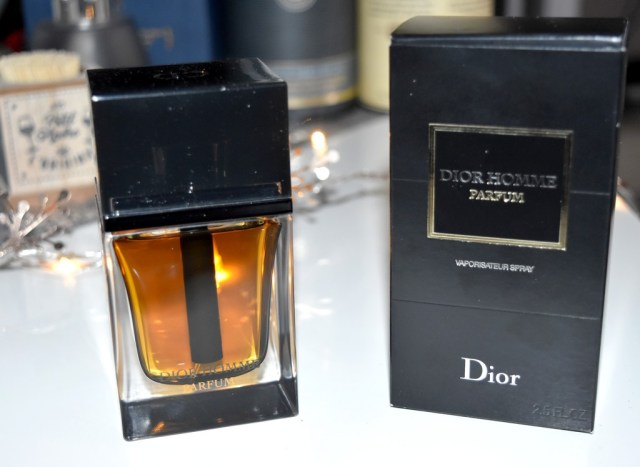 dior homme parfum un parfum animal intense et rac test avis. Black Bedroom Furniture Sets. Home Design Ideas