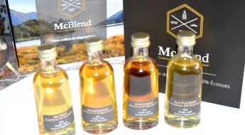McBlend