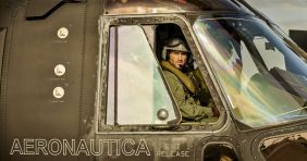 Aeronautica Militare printemps-été 2018
