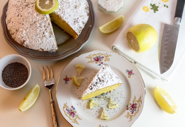 Desserts originaux
