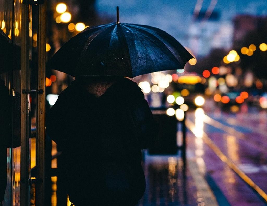 Comment choisir son parapluie homme ?