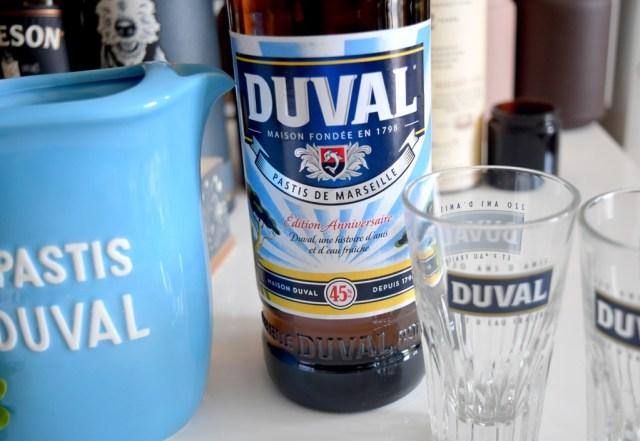Duval
