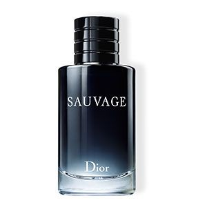 Parfums ChoisirGuide 2019Quel Parfum Meilleurs Hommes 4j3qAL5R
