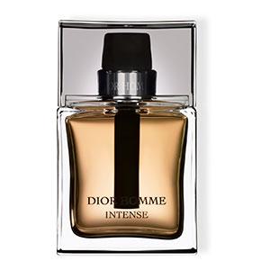 6. Dior Homme Intense