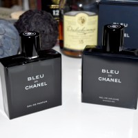 Les meilleurs parfums hommes 2019