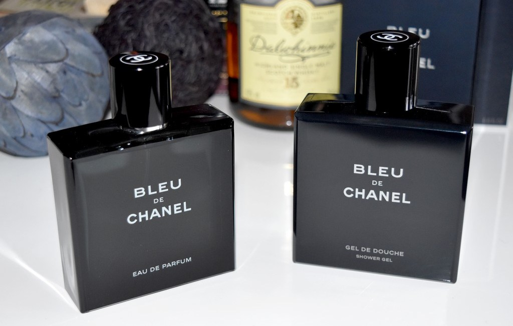 meilleurs parfums hommes 2019 quel parfum choisir guide. Black Bedroom Furniture Sets. Home Design Ideas