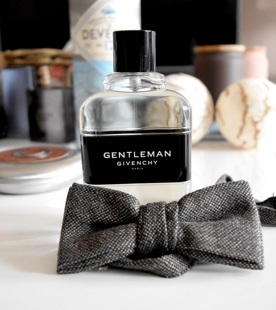 Hommes Parfums ChoisirGuide Meilleurs Parfum 2019Quel OPZukXi