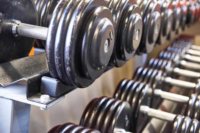 Faire De La Musculation Pour Maigrir Et Maigrir Ce Qui Va Changer Votre Vie Guide