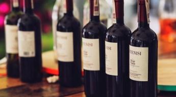 24h pour devenir expert en vin