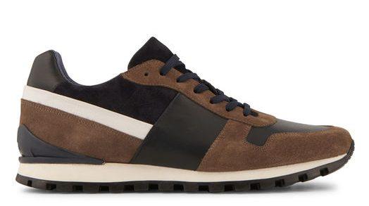 22dc1a1fa96287 chaussures hommes : 5 modèles tendance de 2019