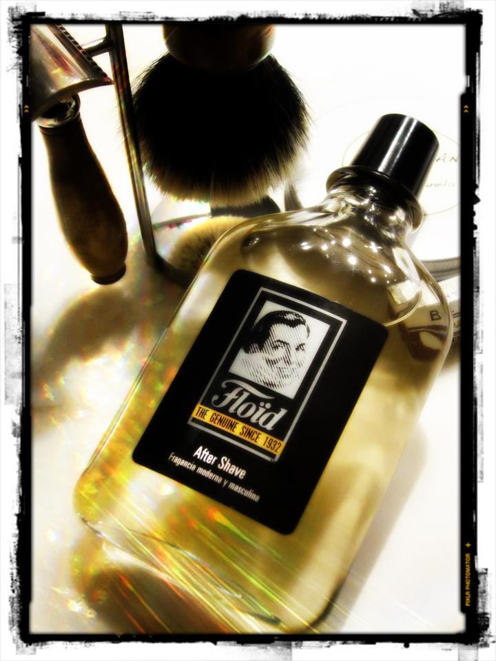 Après-rasage : quel est son utilité et comment bien le choisir ? [Guide]