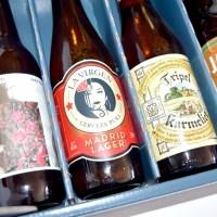 [Concours Inside] une box Top Dad Saveur-Bière spéciale fête des pères à remporter (2 gagnants)