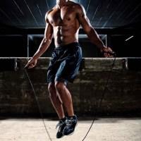 HIIT : méthode pour prendre du muscle et brûler de la graisse