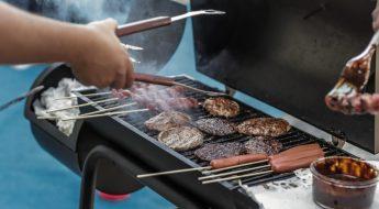 guide du barbecue