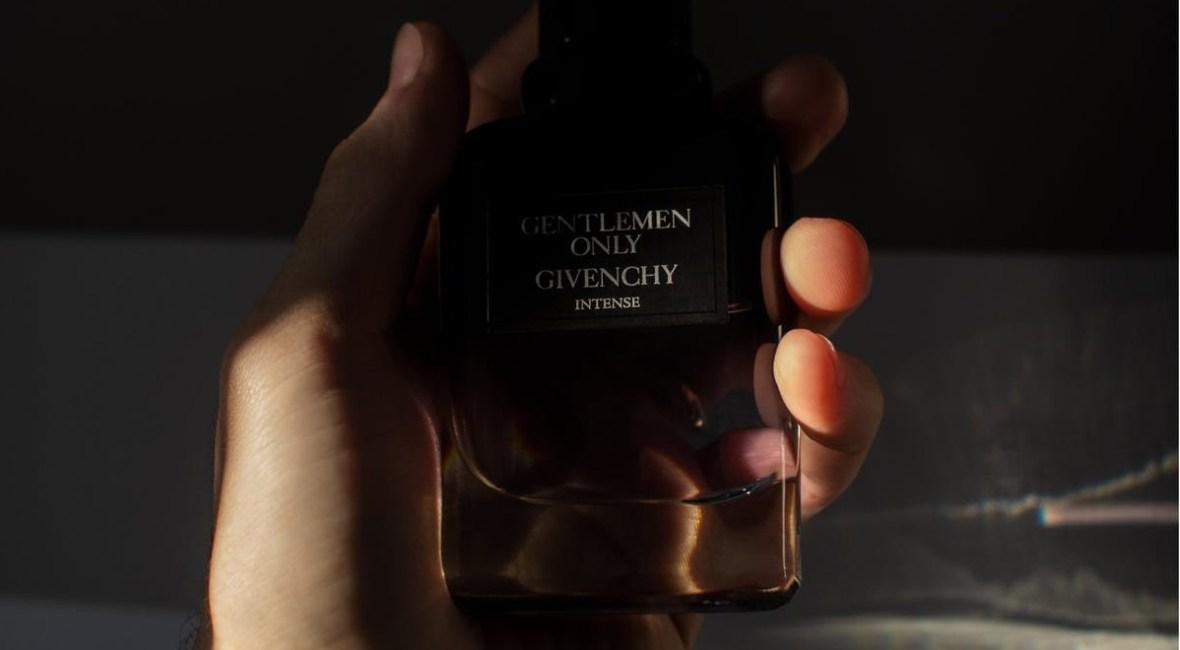 Améliorer son parfumage