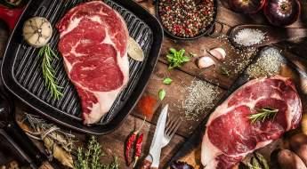 Organiser une BBQ Party comme un pro