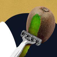 Pourquoi il ne faut pas se raser les testicules