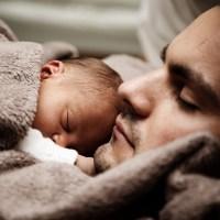 Nouveau Papa ? 4 conseils en Or pour une paternité réussie