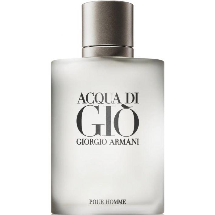 Meilleurs parfums hommes 2020 -
