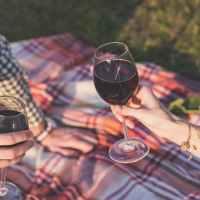 Et si on optait pour le vin naturel ?