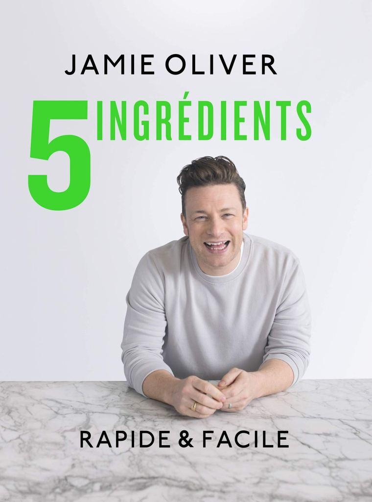 livres de cuisine que tout homme devrait posséder