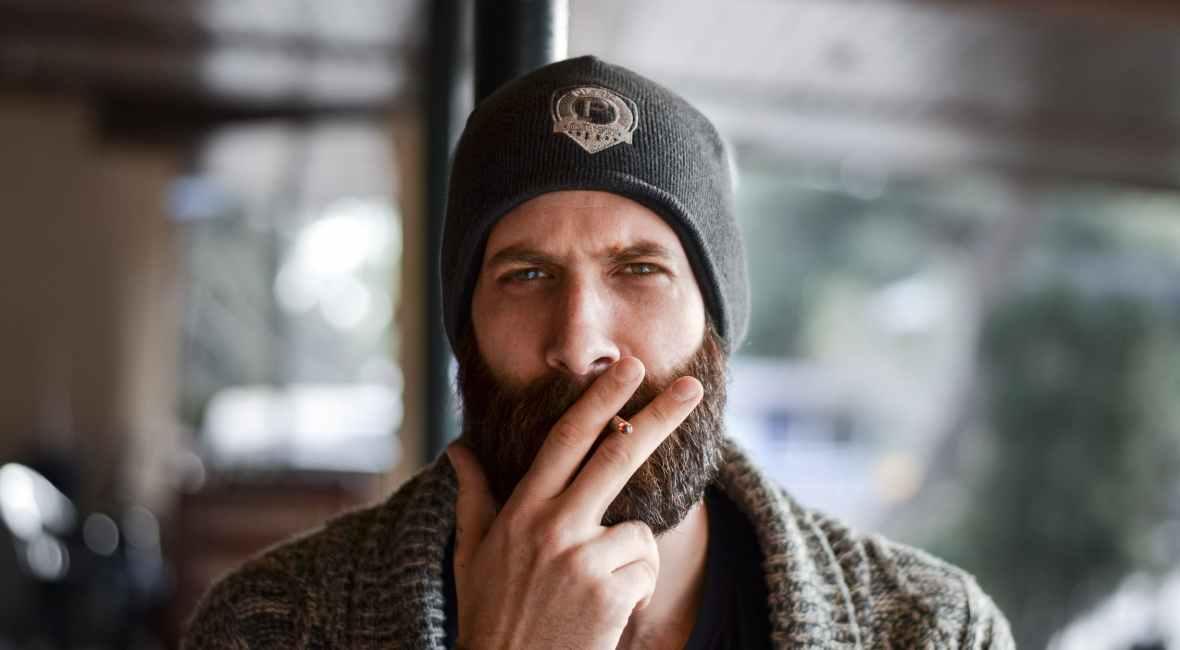 Tout savoir sur l'entretien de la barbe