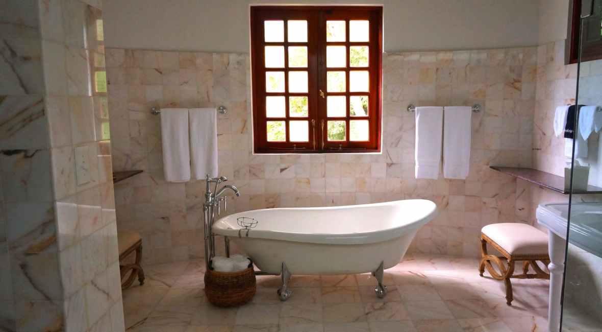 Conseils pour aménager sa salle d'eau