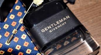 Gentleman givenchy eau de Parfum Boisée